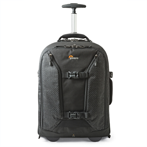 Pro Runner RL x450 AW II Rolling Laptop/Photo Backpack