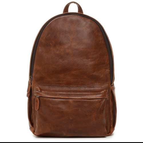 ONA - The Clifton Leather Backpack