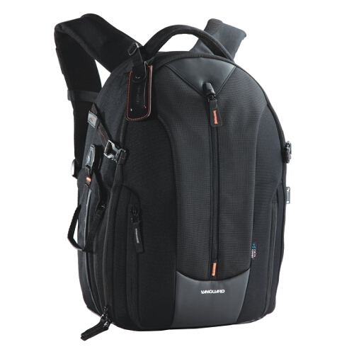 Up-Rise II 46 Expandable Photo / Laptop Backpack