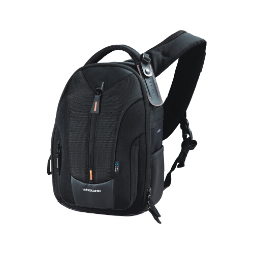 Up-Rise II 34 Expandable Sling Bag