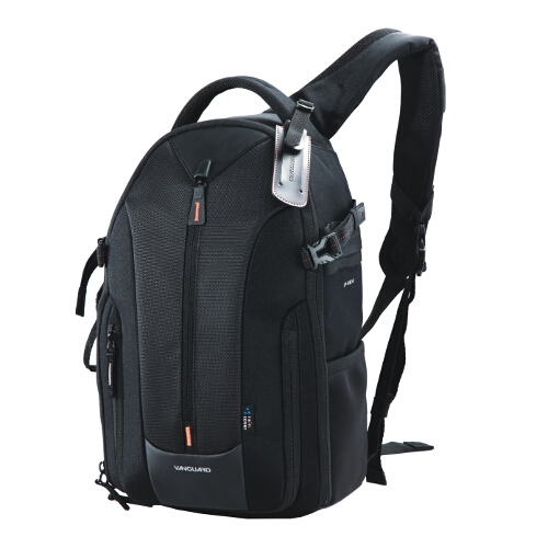 Up-Rise II 43 Expandable Sling Bag