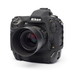 Protective Cases for Nikon