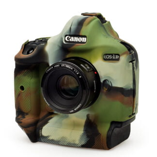 Protective Case for Canon